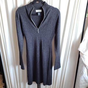 Great American Sportswear Co sz M sweater dress
